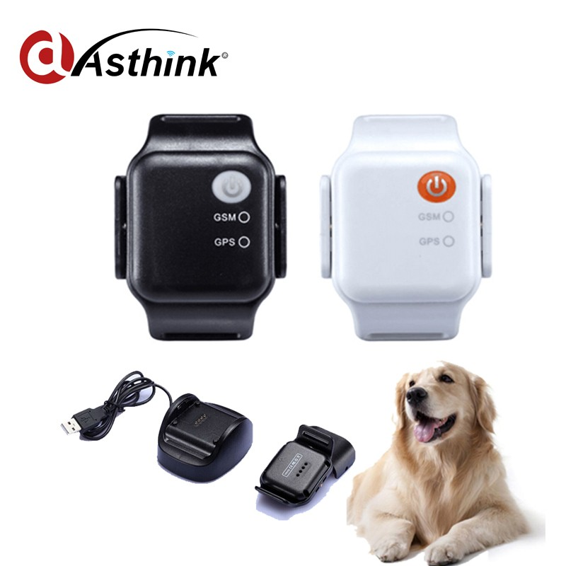 Anti Lost gps pet tracker Alarm Tracker Key Finder GPS Locator anti lost bluetooth for Pets Kids for IOS and Android <strong>Devices</strong>