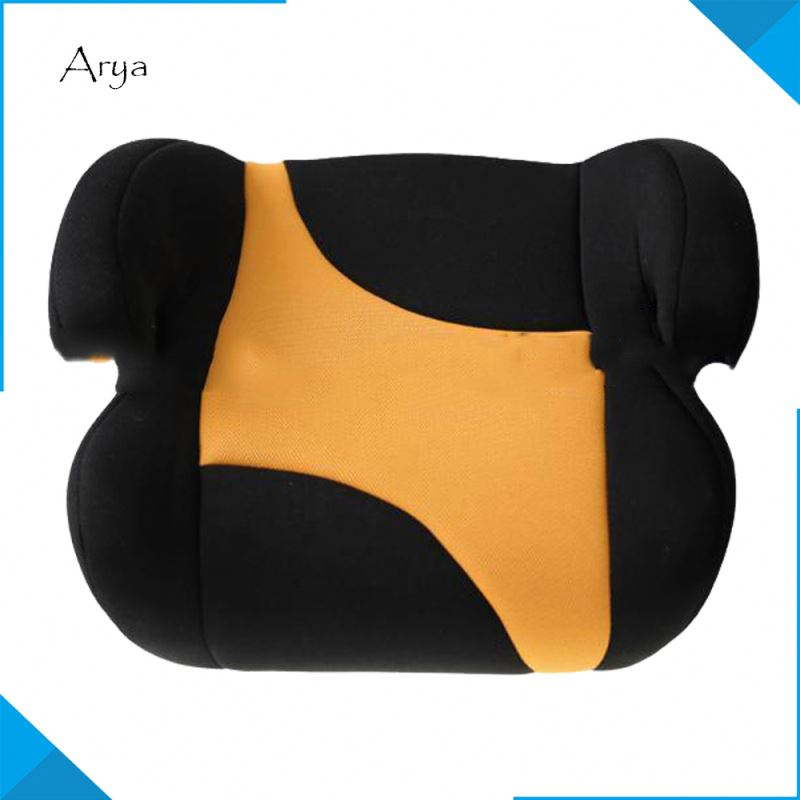 Professional manufacturer customized safety first backward facing car baby portable car armchair vito seats sales group