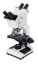 Muti-viewing microscope XSZ