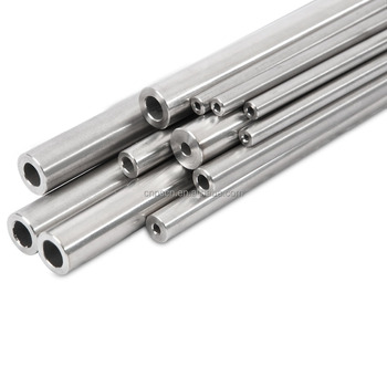 High Quality ASTM A519 AISI 4130 alloy steel price tube