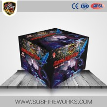 Buy Fireworks Direct from China Alibaba 49 Shots Outdoor Cake Fireworks