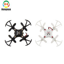Wholesale mini smartphone control fighter quadcopter wifi fpv rc drone with camera
