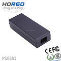 IEEE802.3at standard 30W Output PoE Injector built-in Power adapter