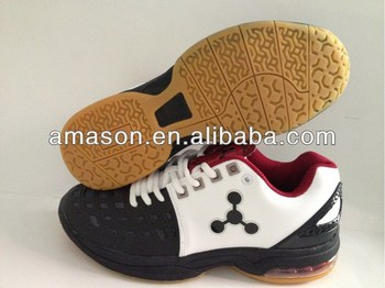 newest tennis shoes wholesale used tennis shoes for men squash shoes