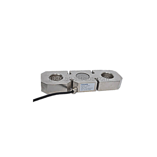 70t crane torsional ring type load cell