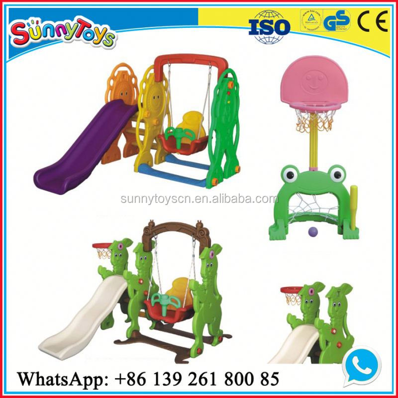Used school outdoor playground equipment for sale daycare supplies and furniture for preschool