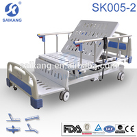 Linak chair position ICU beds Hospital Equipment