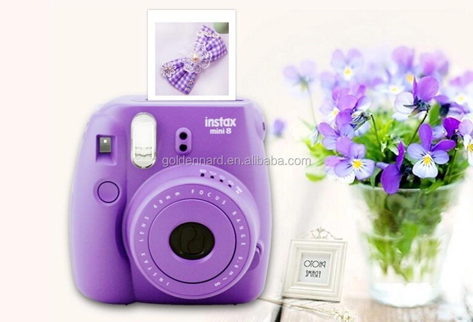 Wholesales Fujifilm Instax Mini 8 Instant Camera