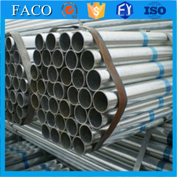 building material oil line pipe oil and gas well casing pipe