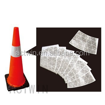 Traffic Cone Sleeve