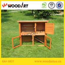 Rabbit house designs pigeon cages design breeding cages