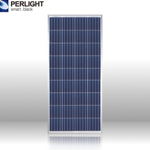 Factory Direct Supplying 36pcs Mini Solar Panel 150w