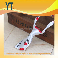 2014 cute Dog scarf / wholesale pet tie for dog