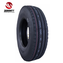 ZERMATTtires 315/80r22.5 cheap semi truck tires for sale