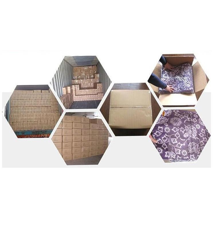 recycler carr grande bo te en carton avec couvercle pour d m nagement caisses d 39 emballage id de. Black Bedroom Furniture Sets. Home Design Ideas