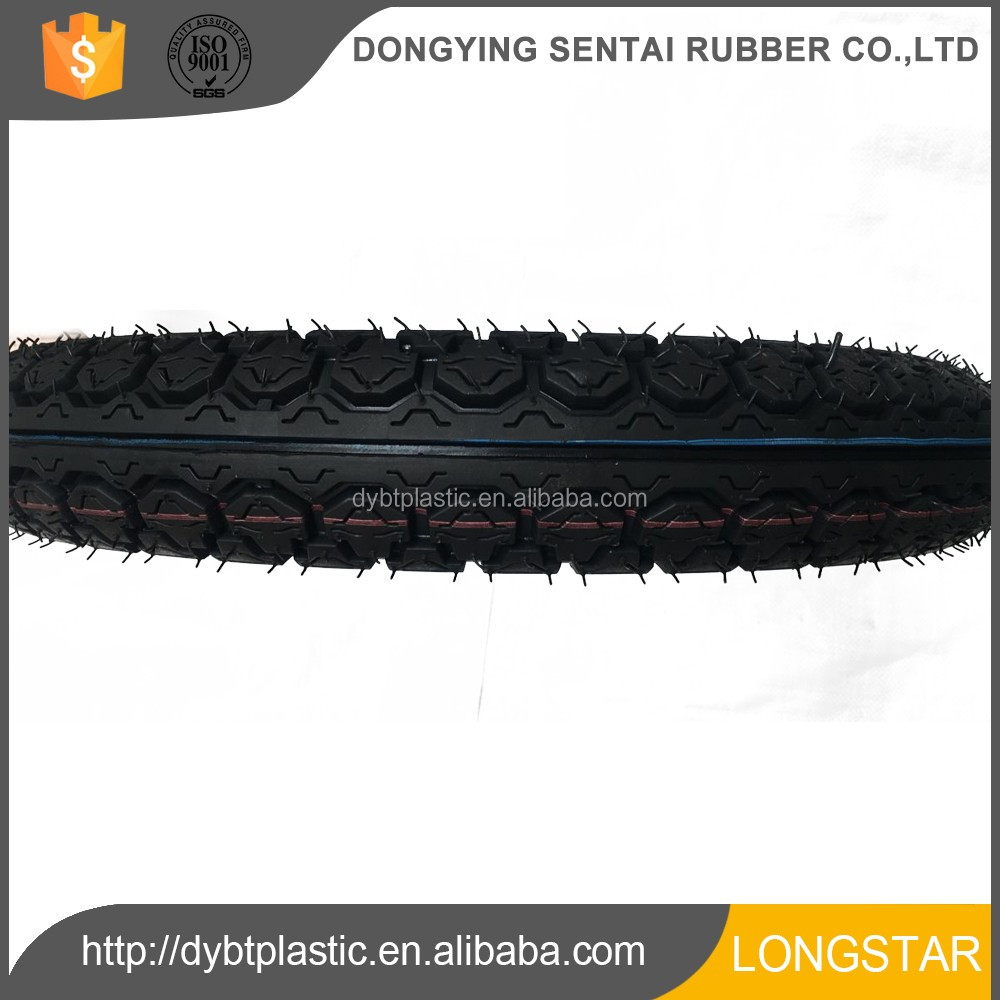 Wholesale motorcycle tire80/100-14