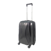 High Quality Business Hard Rolling Wheeled Luggage