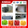 competitive price vegetable dryer /fruit dehydrate machine/drying oven