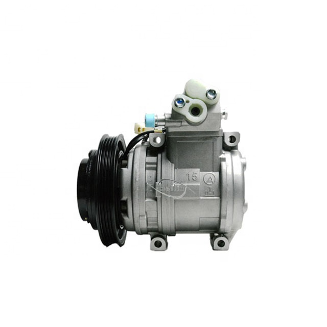 Bailin high quality factory price automotive parts vehicle accessories <strong>auto</strong> air compressor <strong>auto</strong> parts
