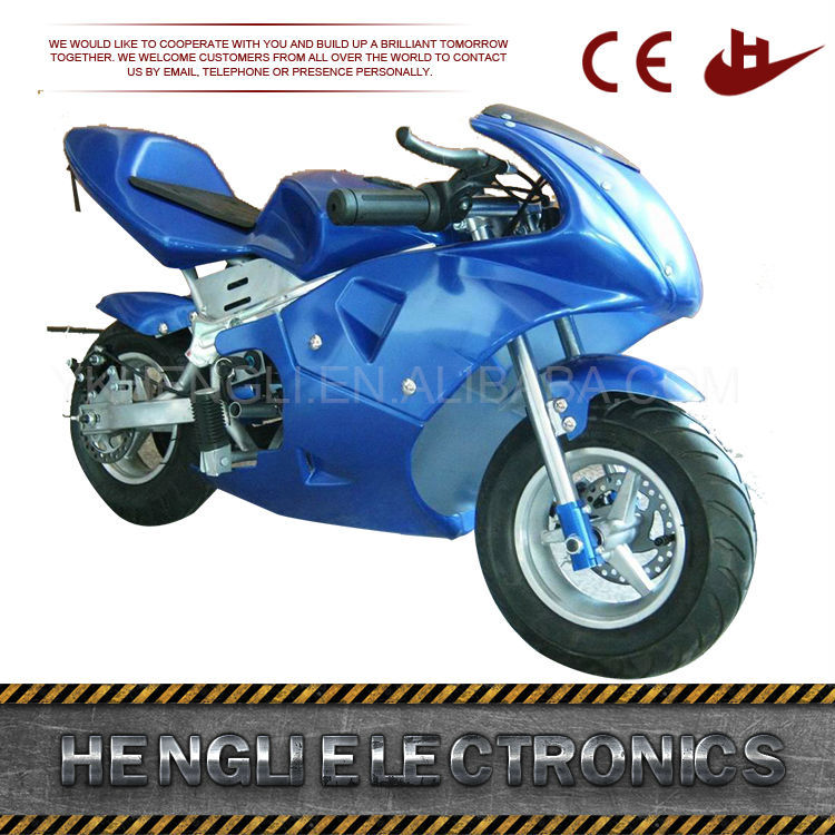Alibaba Wholesale Excellent Material Motorcycle Retro