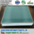 Light Green color FR-4 Epoxy Glass Cloth