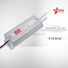 High Quality Constant Voltage Switching Power Supply 5V 3A with CE Certification