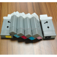 for Canon iPF 5100/6100 PFI 101/103 compatible ink cartridge