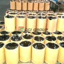 Good quality insulating glass hot melt butyl sealant