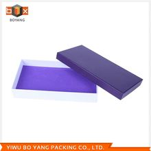 Main product good quality dress packing take away box with good prices