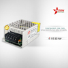 2014 Best Price High Voltage Switching Power Supply 24V