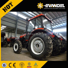 Lutong Four-wheel drive farm tractor 4X2 LYH420