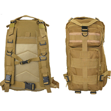 Military duffel bag handbags travel bags in shenzhen advertising miltary survival backpack kit