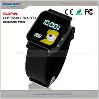 Y26 Child Smart Watch Phone With GPS Pedometer Sim Card