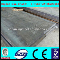 35cd4 alloy structural steel