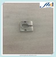 China Machining Parts Precision Machining Bajaj Motorcycles Spare Parts Price