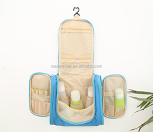 New Arrival Multifunctions Waterproof Travel Organizer Bag/Outdoor Washing Bag/Cosmetics Bag