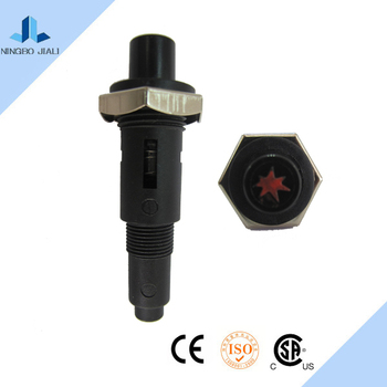 Spark Gas Piezo Igniter For Gas Fireplace Gas Cooker Gas Oven Gas Heater Buy Gas Piezo Igniter