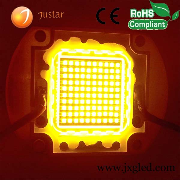 Epileds chip 1w rgb high power led/1w rgb led/led chip suppliers for downlight