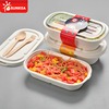 /product-detail/compostable-ecofriendly-ecosource-leakproof-bento-lunch-box-60821808260.html