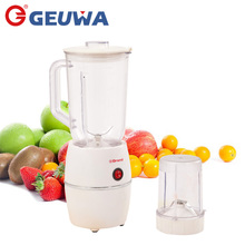 best selling electric 300W mini food chopper 3 in 1 B21