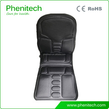 approved neck and back massage cushion best back pain massage machine equipment