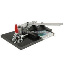 LCD Panel Touch Screen Separator Disassemble Machine Tool Sucker Repair Tools for iPhone 5 & 5S & 5C
