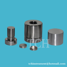powder press die mold , tablet press punch die set