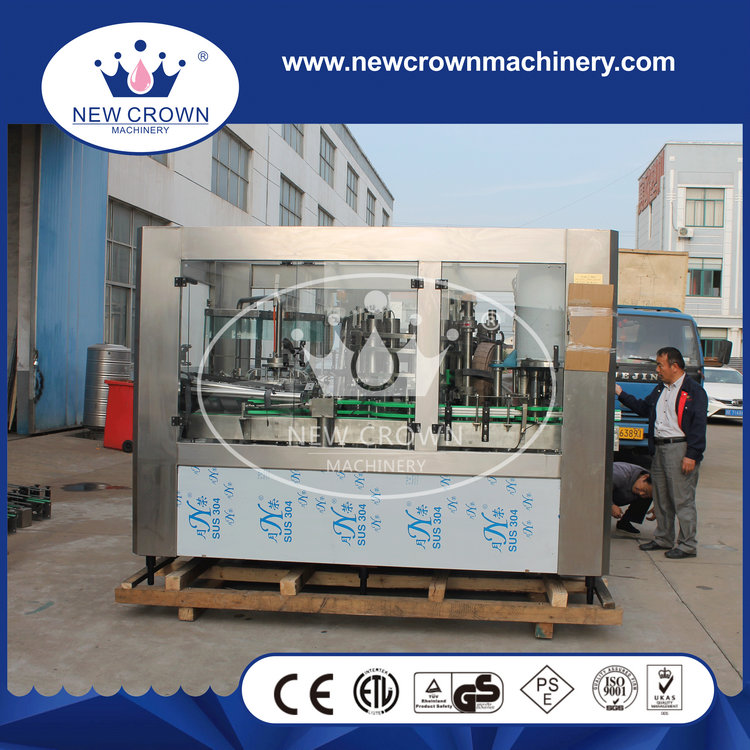 New launched products milk powder canning machine made in china alibaba