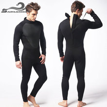 China manufacturer surf wetsuit Custom neoprene diving suit
