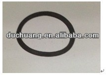 Rubber Gasket Gas Pipe Fittings