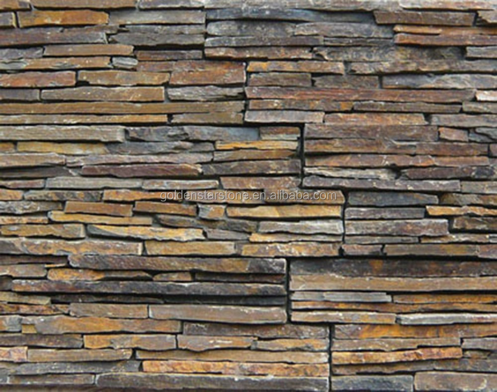 China Hebei Province Low Cultured Stone Veneer Prices