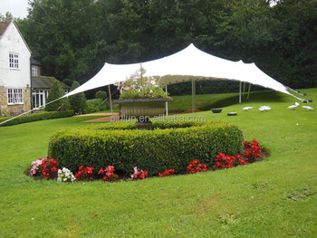 stretch tent for sale in china used for party/events & stretch tent for sale in china used for party/events View bedouin ...