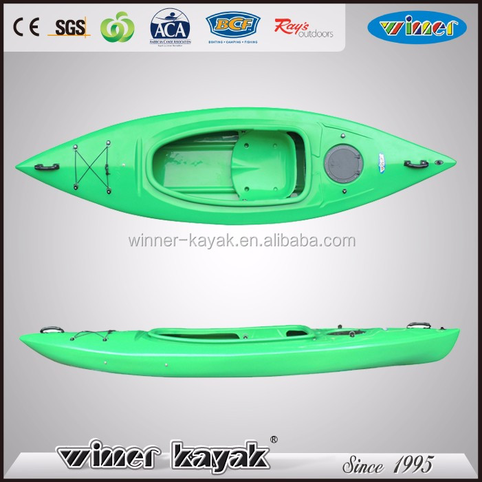 best plastic rowing boat on sale