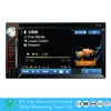 car gps for chevrolet 2 din wince car dvd with touch screen for chevrolet epica/Captiva XY-D7062